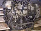 АКПП 1mz 2wd toyota avalon mcx10 за 130 000 тг. в Караганда – фото 3