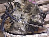 АКПП 1mz 2wd toyota avalon mcx10 за 130 000 тг. в Караганда – фото 5