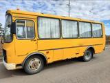 ПАЗ  32053-60 2007 года за 2 400 000 тг. в Павлодар – фото 3