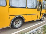 ПАЗ  32053-60 2007 года за 2 400 000 тг. в Павлодар – фото 4