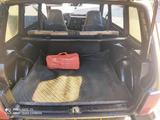 ВАЗ (Lada) 2131 (5-ти дверный) 2003 года за 1 000 000 тг. в Актобе
