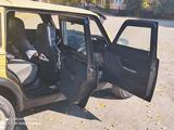 ВАЗ (Lada) 2131 (5-ти дверный) 2003 года за 1 000 000 тг. в Актобе – фото 3