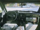 ВАЗ (Lada) 2131 (5-ти дверный) 2003 года за 1 000 000 тг. в Актобе – фото 4
