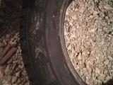 Зимние шины NEXEN за 35 000 тг. в Экибастуз