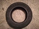 Зимние шины NEXEN за 35 000 тг. в Экибастуз – фото 3