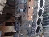 Блок голый под ремонт за 40 000 тг. в Алматы