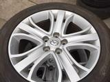 Диски на Mazda R18 5x114.3 свежедоставлены из Японии за 145 000 тг. в Алматы