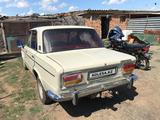 ВАЗ (Lada) 2103 1973 года за 650 000 тг. в Степногорск