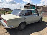 ВАЗ (Lada) 2103 1973 года за 650 000 тг. в Степногорск – фото 2