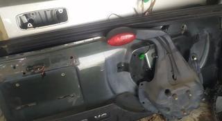 Крышка багажника за 9 000 тг. в Алматы