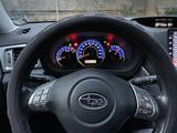 Subaru Forester 2008 года за 6 500 000 тг. в Павлодар – фото 5