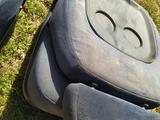 Третий ряд сидений Ford Galaxy за 20 000 тг. в Алматы – фото 2
