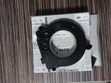 Датчик поворота руля за 45 000 тг. в Алматы