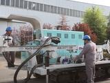 Kaishan  HF-2A 2021 года за 48 641 250 тг. в Алматы – фото 4