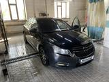 Chevrolet Cruze 2011 года за 3 800 000 тг. в Павлодар