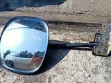 Привод заднего стеклоочистителя, дверные замки и ручки за 5 999 тг. в Усть-Каменогорск