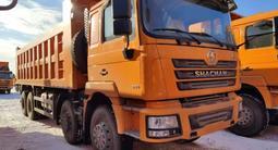 Shacman  SX3315HT406 2021 года в Алматы