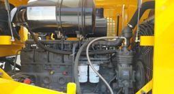 XCMG  950 2020 года за 13 997 000 тг. в Атырау – фото 2
