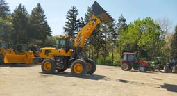 XCMG  950 2020 года за 13 997 000 тг. в Атырау – фото 3