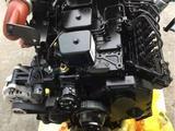 Двигатель в сборе CUMMINS 6CTA 8.3 в Алматы – фото 2