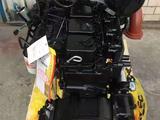 Двигатель в сборе CUMMINS 6CTA 8.3 в Алматы – фото 3
