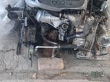 Двигатель 2.5 за 550 000 тг. в Каскелен – фото 2