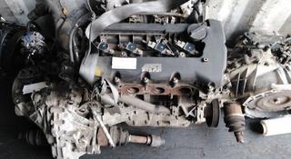 Двигатель за 325 000 тг. в Алматы