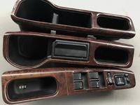 Пульт стеклоподъёмников (кнопки) на Honda Odyssey за 15 000 тг. в Алматы