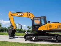 Sany  HITACHI DOOSAN CAT SANY SY215C 2020 года за 51 999 000 тг. в Актобе