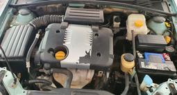 Chevrolet Lacetti 2008 года за 2 600 000 тг. в Актобе – фото 4