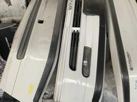 Передний и задний бампер E46 привозные с японии за 120 000 тг. в Алматы