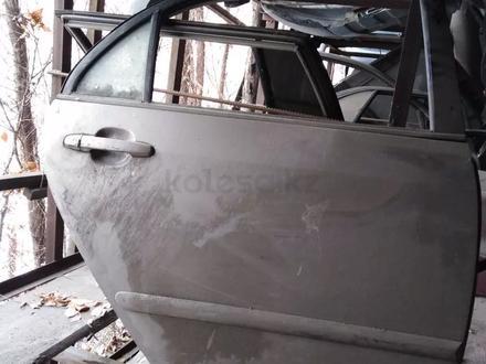 Двери за 35 000 тг. в Алматы – фото 2