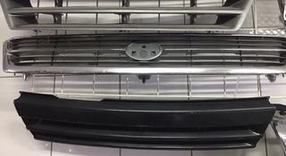 Решетка радиатора за 4 500 тг. в Актобе