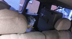 Nissan Patrol 2000 года за 4 100 000 тг. в Семей – фото 3