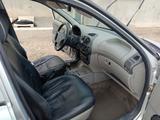 ВАЗ (Lada) 1118 (седан) 2008 года за 850 000 тг. в Атырау