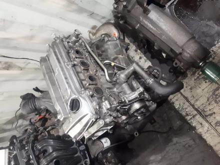 Двигателя АКПП МКПП нускаты и кузовщина! в Актау – фото 2