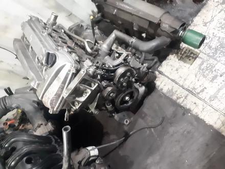 Двигателя АКПП МКПП нускаты и кузовщина! в Актау – фото 3