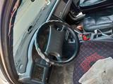 Audi 90 1990 года за 800 000 тг. в Талгар – фото 5