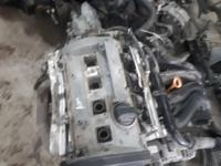 Двигатель ADR об 1.8 за 180 000 тг. в Нур-Султан (Астана)