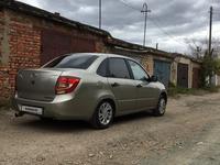 ВАЗ (Lada) Granta 2190 (седан) 2012 года за 2 100 000 тг. в Кокшетау