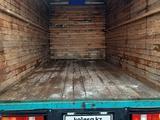 ГАЗ ГАЗель 2002 года за 3 700 000 тг. в Караганда – фото 5