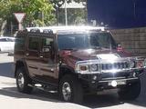 Hummer H2 2006 года за 8 500 000 тг. в Караганда – фото 3