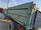 ГАЗ  53 33 1990 года за 1 100 000 тг. в Туркестан – фото 5