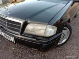 Mercedes-Benz C 180 1997 года за 1 500 000 тг. в Актобе – фото 3