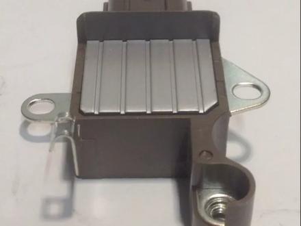 Реле регулятор зарядки генератора за 9 500 тг. в Алматы – фото 6