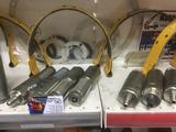 Клапан-регулятор ГКР в Шымкент – фото 3