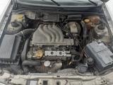 Opel Astra 1996 года за 1 000 000 тг. в Кулан – фото 2