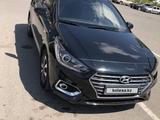 Hyundai Solaris 2019 года за 6 950 000 тг. в Караганда