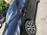 Hyundai Solaris 2019 года за 6 950 000 тг. в Караганда – фото 4