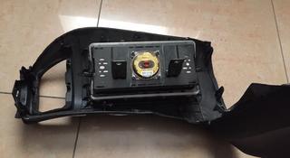 Подушка безопасности Nissan Teana l33 за 65 000 тг. в Костанай